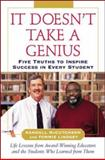 It Doesn't Take a Genius, Randall McCutcheon and Tommie Lindsey, 0071460845