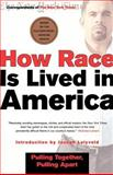 How Race Is Lived in America