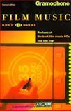 Film Music, Mark Walker, 0902470841