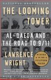 The Looming Tower, Lawrence Wright, 1400030846
