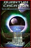 Quantum Creation, Josh Peck, 1499760841