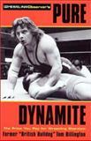 The Wrestling Observer's Pure Dynamite, Tom Billington and Alison Coleman, 1553660846
