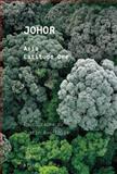 Johor, John Krich, 0982590849