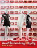 Visual Merchandising and Display 6th Edition
