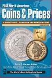 2013 North American Coins and Prices, , 1440230846
