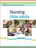 Nursing Older Adults, Reed, Jan and Clarke, Charlotte, 0335240844