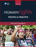 Human Rights : Politics and Practice, , 0199540845