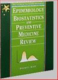 Epidemiology, Biostatistics and Preventive Medicine, Katz, David L., 0721640842