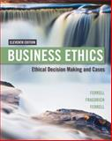 Business Ethics 11th Edition