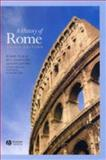 A History of Rome, Glay and Voisin, Jean-Louis, 1405110848