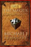 The Magus Conspiracy, Michael Synnott, 1470080842