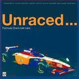 Unraced..., S S Collins, 1845840844