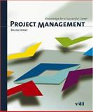 Project Management : Knowledge for a Successful Career, Jenny, Bruno, 3728130842