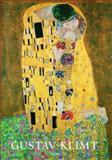 Gustav Klimt, Prestel Publishing Staff, 3791330845