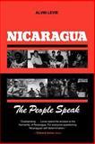 Nicaragua 9780897890847