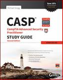 Casp : Comptia Advanced Security Practitioner, Gregg, Michael, 1118930843