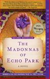 The Madonnas of Echo Park, Brando Skyhorse, 1439170843