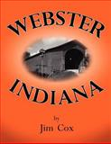 Webster, Indian, Jim Cox, 1457510847