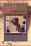 Visit Teepee Town, , 1566890845