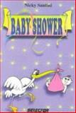 Baby Shower, Nicky Santini, 9706430849