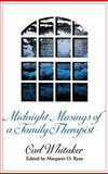 The Midnight Musings of a Family Therapist 9780393700848