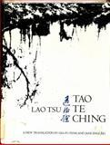 Tao Te Ching, Gia-Fu Feng, 0394480848