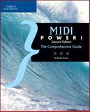 MIDI Power! 2nd Edition