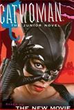 Catwoman, Jasmine Jones, 0060740841