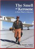 Smell of Kerosene, Donald L. Mallick, 0160730848