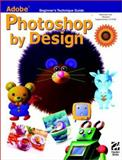 Adobe Photoshop Design by Example, Inomata, Yuichi, 0789720841