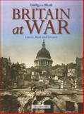 Britain at War, , 1566490847