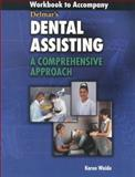 Delmar's Dental Assisting : A Comprehensive Approach, Waide, Karen, 0827390858