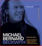Transcendance Expanded, Michael Bernard Beckwith, 1401940854