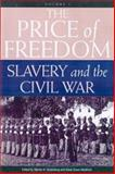 The Price of Freedom, Martin Harry Greenberg, 1581820852