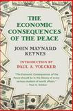 The Economic Consequences of Peace, John Maynard Keynes, 1602390851