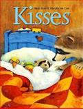 Kisses, Nada Roep, 1886910855