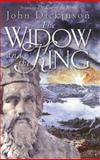 The Widow and the King, John Dickinson, 0385750854
