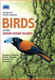 Chamberlain's Birds of the Indian Ocean Islands, Ian Sinclair and Olivier Langrand, 1431700851