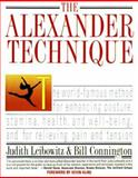 The Alexander Technique 9780060920852