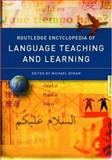 Routledge Encyclopedia of Language Teaching and Learning, , 0415120853