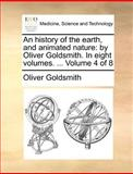 An History of the Earth, and Animated Nature, Oliver Goldsmith, 1140870858