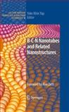 B-C-N Nanotubes and Related Nanostructures, , 1441900853