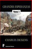 Grandes Esperanzas (Tomo 1), Charles Dickens, 1480200859