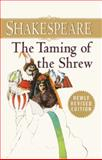 The Taming of the Shrew, Shakespeare, William, 0833510851