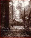 The Work of Joe Webb, Reuben Cox, 0912330856