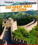 The Great Wall of China, Robert Coupe, 1477700854