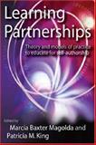 Learning Partnerships 9781579220853