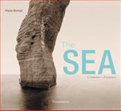 The Sea, Pierre Borhan, 2080200852
