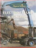 Electricity and Magnetism, Steve Parker, 0836880854