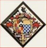 Hatchments in Britain, Leigh Summers, 0850330858